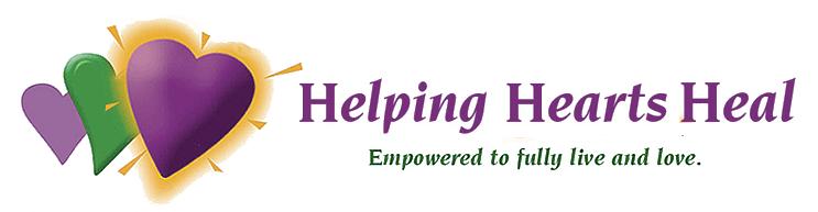 Helping Hearts Heal
